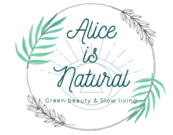 Green Beauty & Co